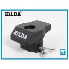 Насадка шлифовальная платформа Hilda для Dremel / гравера / дремель